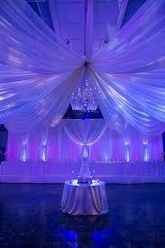 check out some of our special effect lighting