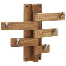 Best Coat Rack Ever Ten of the best coat stands and racks in pictures Life and style 35