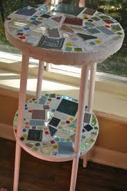 table revamp