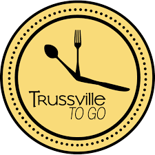 trussville to go ordering takeout and restaurant delivery around trussville al
