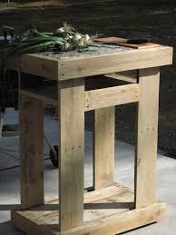 furniture making ideas. 334 best pallet furniture images on pinterest ideas diy and projects making
