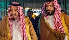 Image result for عربستان به زودی کنسولگری خود  در بصره را پس از 28 سال بازگشایی میکند