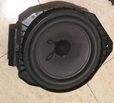 bose door speakers. 2007 - 13 silverado escalade yukon suburban tahoe bose front door speaker chevy speakers t