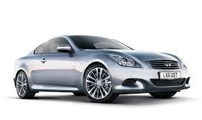 infinity 2011. silver infiniti g37 coupe 2011 infinity 1