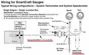 similiar mercury optimax tachometer wiring diagram keywords smartcraft gauge wiring diagram wiring diagram website