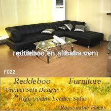 bild rolf benz 240. Couch Mit Hoher Lehne Luxus Großhandel Sofa Rückenlehne Kaufen  Sie Besten Bilder Bild Rolf Benz 240