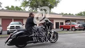 Spiral Design Works Wj Spiral Design Works