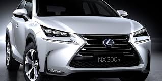 2018 lexus suv price. brilliant 2018 2017lexusnxoverview and 2018 lexus suv price