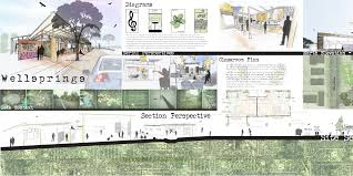 Architectural Design Magazine Exellent Architecture Design Layout Pin And More On Brochures By
