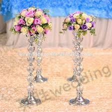 flower stands for weddings. tall acrylic flower stands wedding table centerpieces for weddings decoration