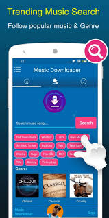 Mp3 downloads made easy fast and free. Free Music Downloader Download Mp3 Music For Android Download