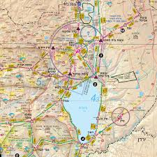 Download Sectional Charts Israel Lsa Vfr Routes Chart Rocketroute