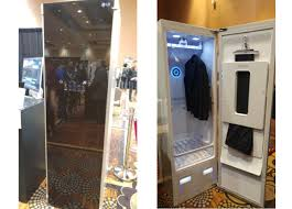 lg dry cleaner. Contemporary Cleaner LG Styler Clothing Care System To Lg Dry Cleaner