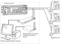 pbx wiring diagram pdf pbx image wiring diagram backoffice digital 04 16 on pbx wiring diagram pdf