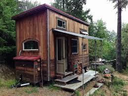 tiny house vacations. Colin\u0027s Tiny House Vacations Blog