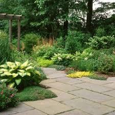 Small Picture Garden Pictures Garden Design