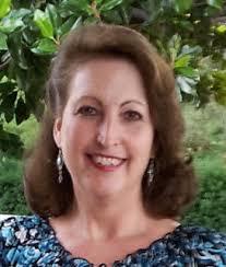 SAGANews: Trisha Smith- A New Teacher at a SAGA Event.