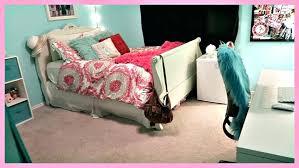 rearrange furniture ideas. Ideas To Rearrange My Bedroom Rearranging Arrange Furniture Online How Should I