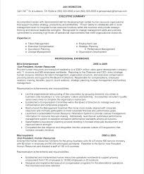 Sales Executive Free Resume Samples Blue Sky Resumes Cv Template Car ...