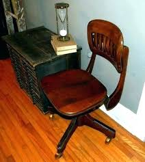vintage wooden desk small wooden desk chair vintage wood office chair vintage wood office desk wooden