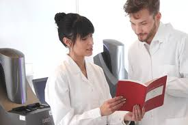 quality assurance technicians quality assurance specialist and regulatory affairs specialist