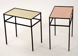 metal furniture design. metal furniture design inspiring well t wonderful e