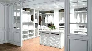 small walk in closet layout small walk in closets design walk in closet designs pictures walk