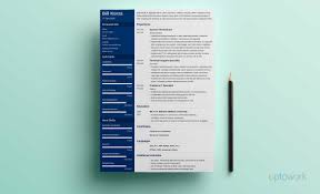 What Is Resume Profile Professional Resume Profile 19 Examples Statements Tips