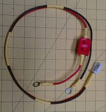 coleman camper wiring harness coleman auto wiring diagram schematic coleman popup battery wiring harness google search popups on coleman camper wiring harness