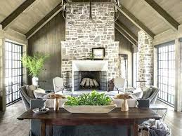 small rustic living room modern industrial rustic living room living room house living room decorating ideas small rustic living room