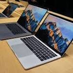 The Most Important Thing About Apple's New Macs Might Be Something You Can't See