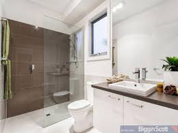 bathroom designs and ideas. Delighful Designs Bathroom Design Ideas By Green Concept Builders And Designs Hipages