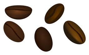 coffee beans clip art. Contemporary Clip Coffee Clipart Bean20clipart Beans20clipart With Coffee Beans Clip Art E