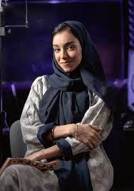 زينة عماد ويكيبيديا