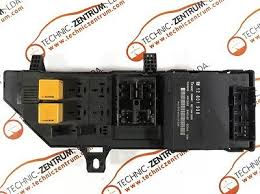 vw mk6 radio wiring harness vw automotive wiring diagrams vw mk radio wiring harness saab 9 3 2011 bsi fuse box