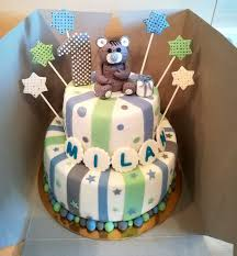 Sims 4 Birthday Cake Best Of 2018 07 08t13 02 56 Glitterwordslivecom
