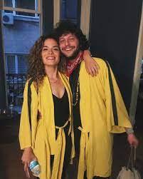 Aslı Bekiroğlu'nun yeni sevgilisi... - Magazin - Hello Hayat Türkiyenin  Online İnternet Dergisi