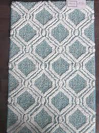 gray bath rug fantastic trellis bath rug blue and white bath rug dark grey bath rugs gray bath rug