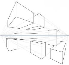Image result for draw squares and boxes