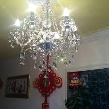 contemporary crystal chandelier chandeliers modern wagon wheel design