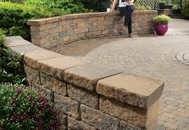 Small Picture Gallery Featuring Garden Wall Ideas For Designing Your Home