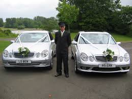 Wedding Car Decorate 17 Best Images About Wedding Car Decoration Ideas On Pinterest