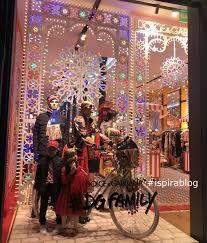 Dolce And Gabbana Light Blue Rite Aid Dolce Gabbana Ispira Blog