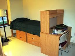 dorm bedroom furniture. image of: comfortable dorm chairs bedroom furniture e