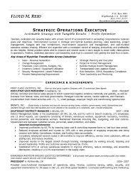 Fedex Resume Logistics Job Description Resume Best Of Cool Fedex Resume Material 1