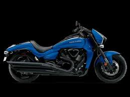 2018 suzuki m109r. interesting suzuki 2017 suzuki boulevard m109r boss blue and black in mobile al on 2018 suzuki m109r 9