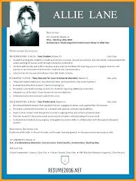 Sample Biography Template For Students Emmaplays Co