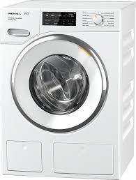 miele washing machine. Contemporary Washing WWH860 WCS TDosu0026IntenseWash WiFi  W1 Frontloading Washing Machine To Miele Washing Machine I