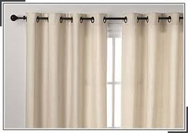 Office Curtains Office Curtains Home Door Window Slide Suppliers In Punjab India
