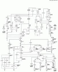 91 toyota truck radio wiring diagram toyotap wiring diagram ignition schematic truck radio stereo 91